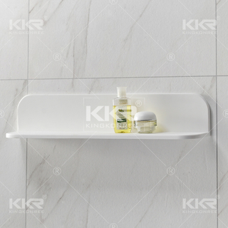 Estantes de pared de superficie sólida KKR-1560